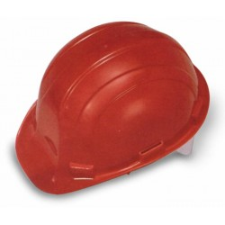 Casque de protection standard