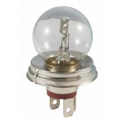 Ampoule 12 V 40/45 W R2 (Lot de 10 )