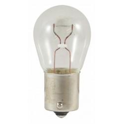 Ampoule 12 V 21 W (ba15s) (Lot de 10 )