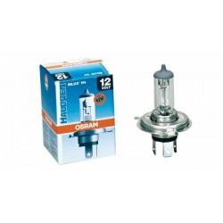 Ampoule Osram 12 V h7 (px26d)