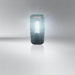 Lampe d'inspection Pocket...