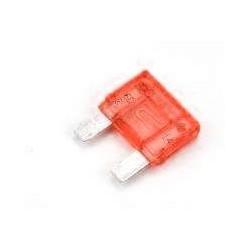 Fusibles Maxi rouge 50 Ampères