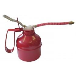 Burette à huile 300 gr AMA