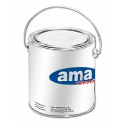 Peinture AMA adaptable...