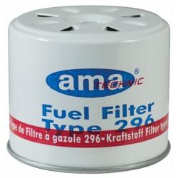 Filtre à Gaz-Oil 26560017,...