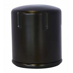 Filtre à huile 15853-99170...