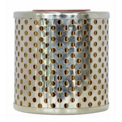 Filtre à huile 1883287M91...