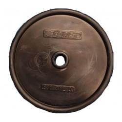 Membrane COMET IDS1501-...
