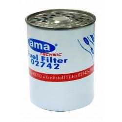 Filtre à Gaz-Oil 26560602...
