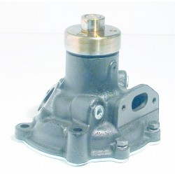 Pompe à eau 4813370...