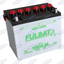Batterie sèche universelle...