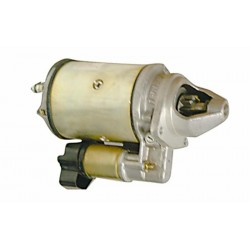 DEMARREUR ADAPTABLE 12 V / 3,0 KW 10 DENTS