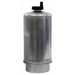 FILTRE GASOIL ADAPTABLE