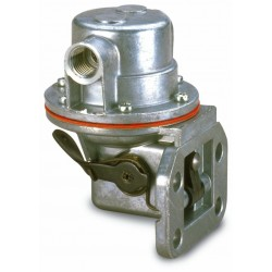 Pompe à carburant AJ52379...