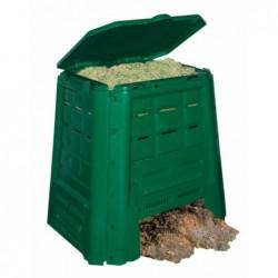 Composteur 370 Lt