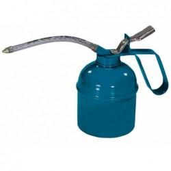 Burette à huile 500 gr AMA