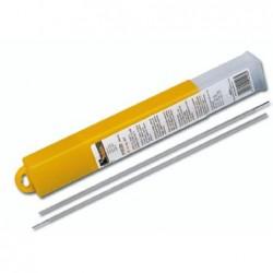 Électrodes Rutiles Ø 1,6 mm...