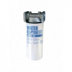 Filtre séparateur Gas-oil -...