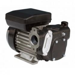 Diesel fuel transfer pump...