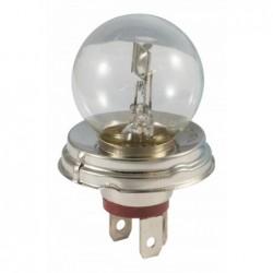 Ampoule 12 V 40/45 W R2