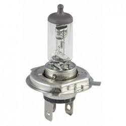 Ampoule 12 V 60/55 W H4