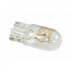 Ampoule 12 V 3 W t10 (mini...