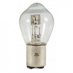 Ampoule 12 V 40/45 W (BA20d)