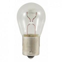 Ampoule 12 V 21 W (ba15s)