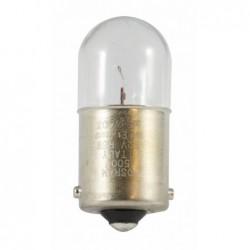 Ampoule Osram 12 V 5 W...