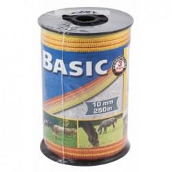 """Rubans de clôture """"Basic""""..."""
