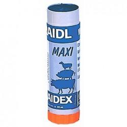 Crayon marqueur RAIDEX...