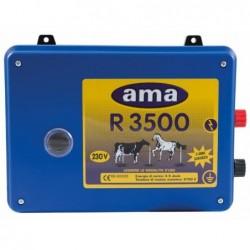Électrificateur AMA pour...