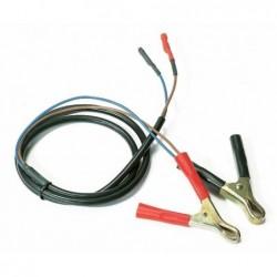 Câble adaptateur 12 V pour...