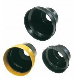 BOL DE PROTECTION PLASTIQUE 150X200X150