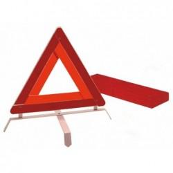 Triangle de pré...